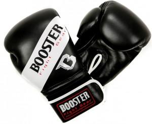 Booster bokshandschoenen